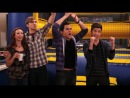 Big Time Rush 2сезон , 16серия
