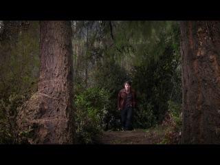 �����Grimm ����� 1 ����� 1 (LostFilm)